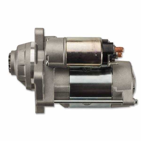 Alliant Power - Alliant Power AP83008 Starter