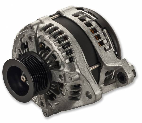 Alliant Power - Alliant Power AP83009 Alternator