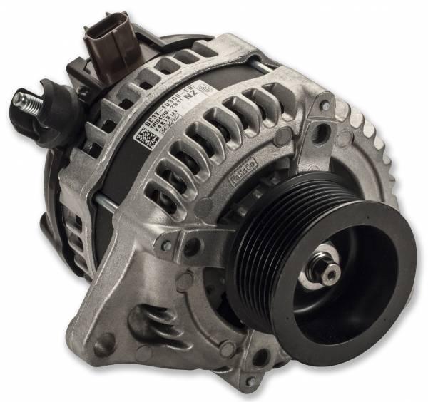 Alliant Power - Alliant Power AP83011 Alternator