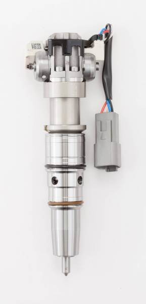 Alliant Power - Alliant Power AP66976 PPT Remanufactured G2.9 Injector
