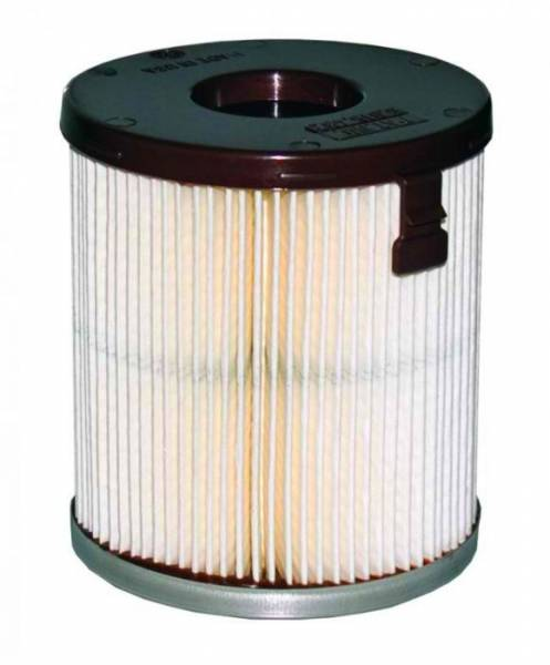 Alliant Power - Alliant Power PFF4595 Fuel Filter Element Service Kit (Racor)