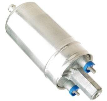 Alliant Power - 7.3 Ford Frame Mounted Fuel Pump - Electronic (Bosch) F250 F350 F450 F550 T444E - 69136 Alliant Power