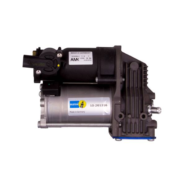 Bilstein - Bilstein B1 OE Replacement (Air) - Air Suspension Compressor 10-261316