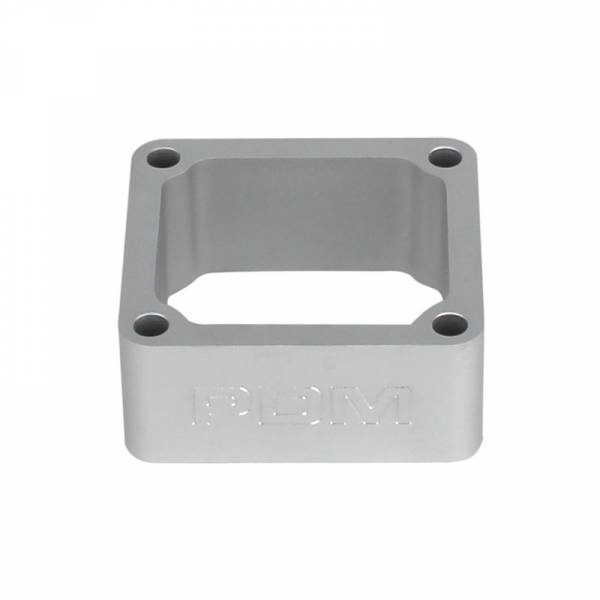 Industrial Injection - 5.9L Cummins Grid Heater Spacer 1994-2007