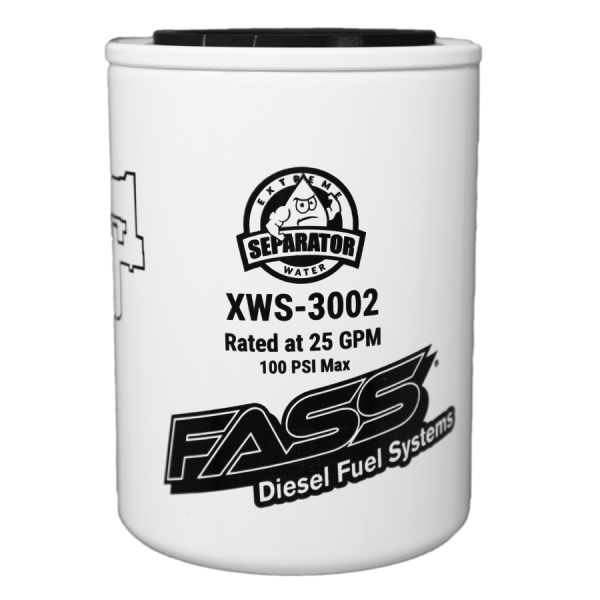 USE IN CONJUNCTION WITH PF-3001 FILTER