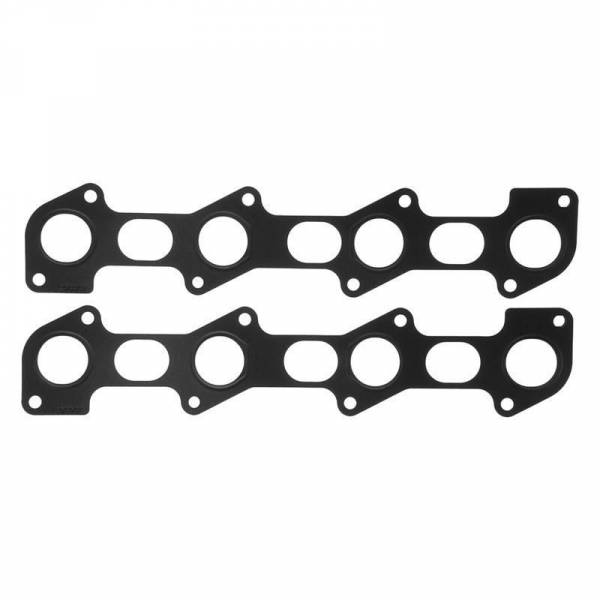 Norcal Diesel Performance Parts - 6.0L 6.4L 03-10 Ford Powerstroke Set Of 2 Exhaust Manifold Gaskets