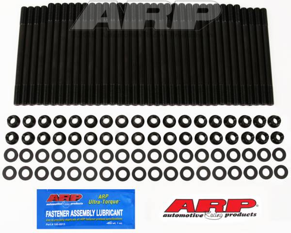 ARP - ARP Head Studs 250-4201 1994-2003 Ford 7.3L Powerstroke
