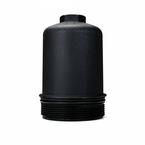 Alliant Power - Alliant Power RK32138 Oil Filter Cap 04-10 E-Series 6.0L