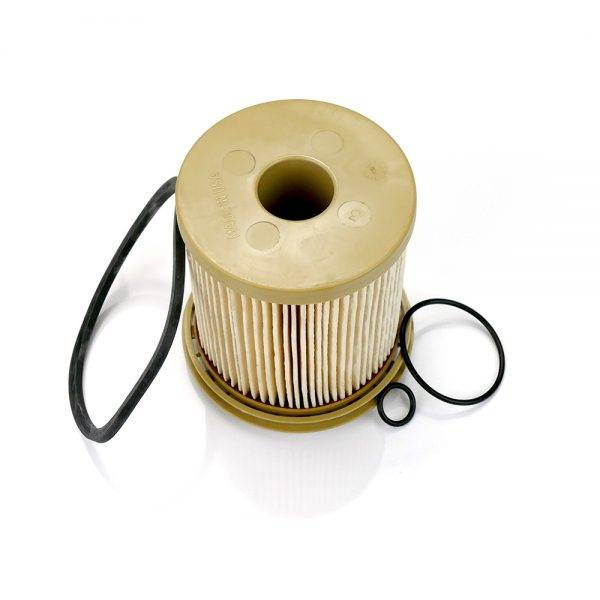 Alliant Power - Racor Fuel Filter Element 1997- Early 1999 Dodge Ram 5.9L - Alliant Power PFF19528