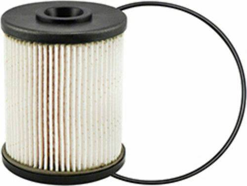 Alliant Power - Alliant Power PFF19579 Fuel Filter Element (Racor)