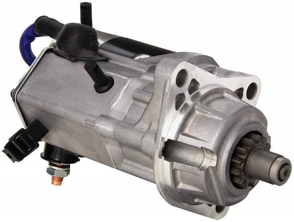 Alliant Power - Denso Starter Motor- 2003-2006 5.9L Dodge *NEW* - 428000-5940 Alliant Power