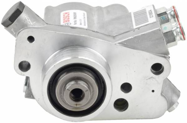 Alliant Power - Alliant Power Remanufactured High-Pressure Oil Pump (Bosch) 1999-2003 Ford Pwerstroke 7.3L T444E - HP008X
