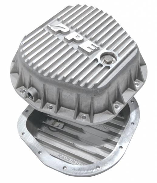 PPE Diesel - Excursion/F-250/F-350 Rear Diff 86-17 W/ 12 Bolts Raw PPE Diesel
