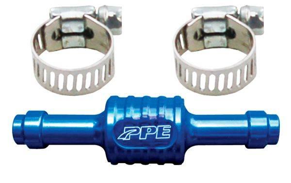 PPE Diesel - Boost Increase Valve GM 01-04 LB7 PPE Diesel