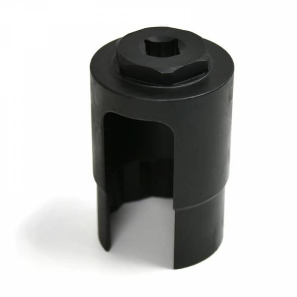 XDP Xtreme Diesel Performance - Injector Pressure Regulator (IPR) Socket Ford 6.0L Powerstroke & International Diesel Engines XD261 XDP