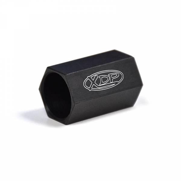 XDP Xtreme Diesel Performance - High Pressure Oil Rail Ball Tube Installation Tool 04.5-07 Ford 6.0L Powerstroke XD226 XDP