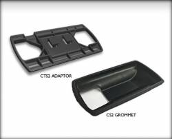 2004.5-2005 GM 6.6L LLY Duramax - Gauges & Pods - Edge Products - Edge Products Pod adapter 98005