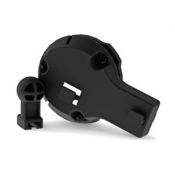 Bully Dog - Bully Dog GTX Pod Adapter 30605