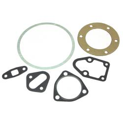 1982-2000 GM 6.2L & 6.5L Non-Duramax - Exhaust - Banks Power - Banks Power Gasket Set,Turbo System 93300