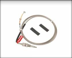 2008-2010 Ford 6.4L Powerstroke - Programmers & Tuners - Edge Products - Edge Products Replacement EGR Probe 98900