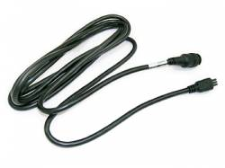 Edge Products - Edge Products Edge Accessory System Starter Kit Cable 98602 - Image 3