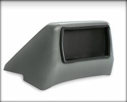 Shop By Part - Gauges & Pods - Edge Products - Edge Products Dash pod 18501