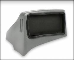 Shop By Part - Gauges & Pods - Edge Products - Edge Products Dash pod 18502