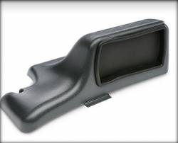 2001-2004 GM 6.6L LB7 Duramax - Gauges & Pods - Edge Products - Edge Products Dash pod 28500