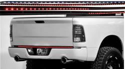 Lighting - Tail Lights - ANZO USA - ANZO USA LED Tailgate Bar 531005