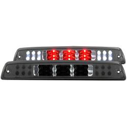 Lighting - Brake & Tail Lights - ANZO USA - ANZO USA Third Brake Light Assembly 531079