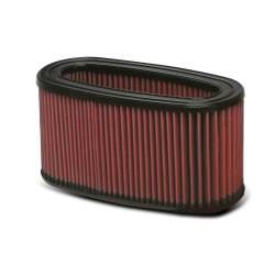 1994-1997 Ford 7.3L Powerstroke - Air Intakes & Accessories - Banks Power - Banks Power Air Filter Element - OILED, for use with Ram-Air Cold-Air Intake Systems 41509