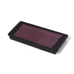 Banks Power - Banks Power Air Filter Element - OILED, for use with Ram-Air Cold-Air Intake Systems 41022