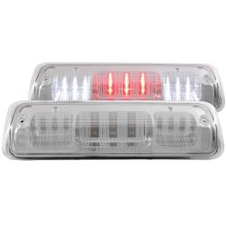 Lighting - Brake Lights - ANZO USA - ANZO USA Third Brake Light Assembly 531070