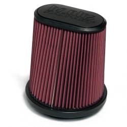 Banks Power - Banks Power Air Filter Element - OILED, for use with Ram-Air Cold-Air Intake Systems 41885