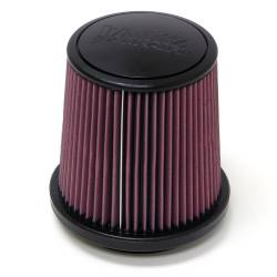 Banks Power - Banks Power Air Filter Element - OILED, for use with Ram-Air Cold-Air Intake Systems 42141