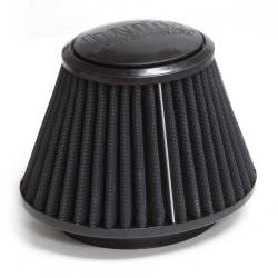 Banks Power - Banks Power Air Filter Element - DRY, for use with Ram-Air Cold-Air Intake Systems 41828-D