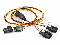 2008-2010 Ford 6.4L Powerstroke - Programmers & Tuners - Edge Products - Edge Products Edge Accessory System Universal Sensor Input 98605