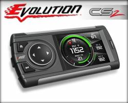 2008-2010 Ford 6.4L Powerstroke - Programmers & Tuners - Edge Products - Edge Products CALIFORNIA EDITION  DIESEL EVOLUTION CS2 85301