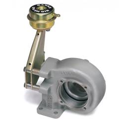 Turbo Chargers & Components - Turbo Charger Accessories - Banks Power - Banks Power Quick-Turbo System 24052