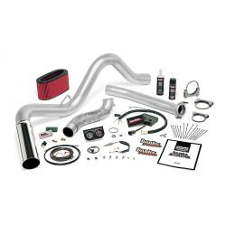 1994–1997 Ford OBS 7.3L Powerstroke Parts - Ford OBSPerformance Bundles - Banks Power - Banks Power Stinger Bundle, Power System 48558