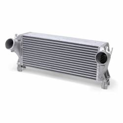 Banks Power - Banks Power Techni-Cooler  Intercooler System with Boost Tubes 25987 - Image 3