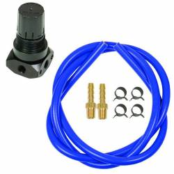 2007.5-2019 Dodge 6.7L 24V Cummins - Exhaust - BD Diesel - BD Diesel Waste Gate Regulator Kit 1045996-WGK