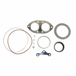 2008-2010 Ford 6.4L Powerstroke - Exhaust - BD Diesel - BD Diesel INSTALL KIT, HP/LP Turbo - Ford 2008-2010 6.4L PowerStroke 179618