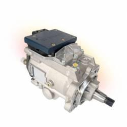Dodge 5.9LFuel System & Components - Fuel Injection & Parts - BD Diesel - BD Diesel VP44 Stealth Pump Cover Kit - 1998-2002 Dodge 24-valve 1050201