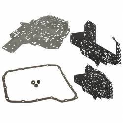 Transmission - Automatic Transmission Parts - BD Diesel - BD Diesel Protect68 Gasket Plate Kit - Dodge 6.7L 2007.5-2017 MY 68RFE Transmission 1030373
