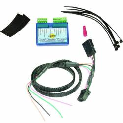 2007.5-2019 Dodge 6.7L 24V Cummins - Electrical Parts - BD Diesel - BD Diesel Cool Down Timer Kit v2.0 - Dodge 2006-2009 1081160-D1