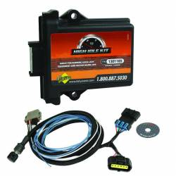 Programmers & Tuners - Accessories - BD Diesel - BD Diesel High Idle Kit - Dodge 5.9L 2005-2006 CR 1036621