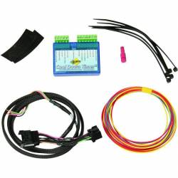 Programmers & Tuners - Accessories - BD Diesel - BD Diesel Cool Down Timer Kit v2.0 - Dodge 2013-2019 6.7L 1081160-D3