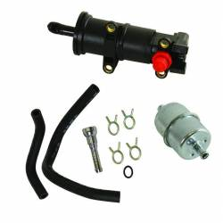 Fuel System & Components - Fuel Supply Parts - BD Diesel - BD Diesel Lift Pump, OEM Replacement - Dodge 2003-2004.5 Dodge 5.9L 1050231