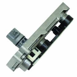 Transmission - Automatic Transmission Parts - BD Diesel - BD Diesel Solenoid Pack, Transmission - Ford 1995-1997 E4OD 1030432